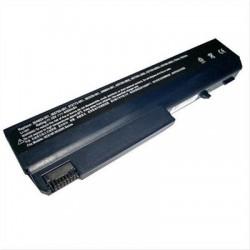 BATERIA DE PORTATIL HP COMPAQ NC6100NC6400
