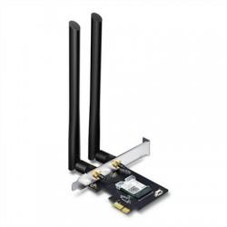 TARJETA PCI-E WIFI TP-LINK ARCHER T5E AC1200 WIFI Bluetooth 4.2