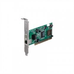 TARJETA DE RED PCI 101001000 ACPI2.0 D-LINK