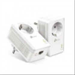PLC TP-LINK TL-PA7017P KIT POWERLINE GIGABIT·