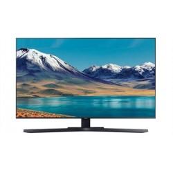 """TV 50"""" SAMSUNG UE50TU8505UXXC 4K UHD· H·"""