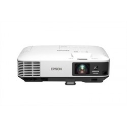 PROYECTOR EPSON EB-2250U 3LCD 5000LM WUXGA LAN 1080P