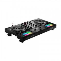 MESA DJ HERCULES DJCONTROL INPULSE 500