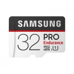 MEMORIA MICRO SD 32GB SAMSUNG PRO
