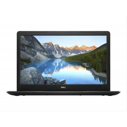 "PORTATIL DELL 3793 I7-1065G7 8GB 512GB 17.3"" FHD W10P"