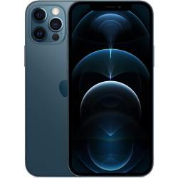 SMARTPHONE APPLE IPHONE 12 PRO 256GB BLUE