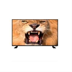 "TELEVISOR 39"" LED NEVIR HD READY TDT HD"
