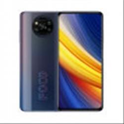 SMARTPHONE XIAOMI POCOPHONE X3 PRO 8GB 256GB 6.67 BRONCE METALICO