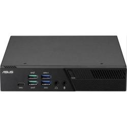 MINI PC BAREBONE ASUS PB60 G5400T 4GB DDR4 SO-DIMM· 64GB SSD· W10PRO· HDMI VESA