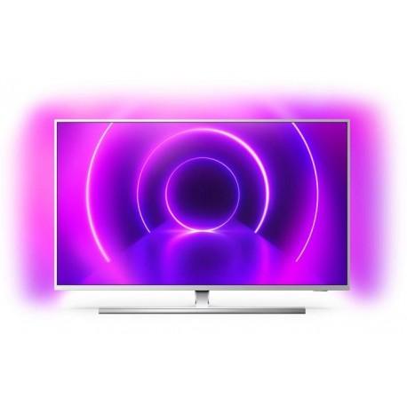 TV LED 43´´ PHILIPS 43PUS855512 4K UHD·AMBI·