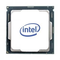 INTEL CORE I7-11700KF 3.6GHZ 16MB (SOCKET 1200) GEN11