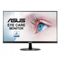 "MONITOR LED 23.8\"" ASUS VP249HR FHD IPS HDMI MMD-DESPRECINTADOS"