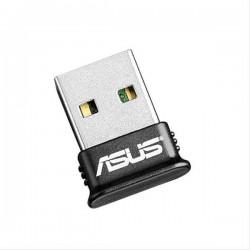 USB BLUETOOH 4.0 ASUS USDB-BT400