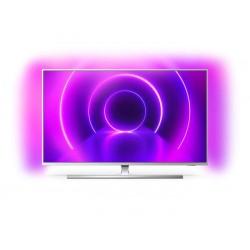 TV LED 58´´ PHILIPS 58PUS855512 4K UHD·AMBI·
