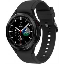 SMARTWATCH SAMSUNG GALAXY WATCH4 R880 CLASSIC BLACK 42mm