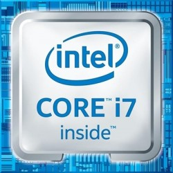 INTEL CORE i7-6800K 3.4GHz 15MB SOCKET 2011-3 DESPRECINTADO