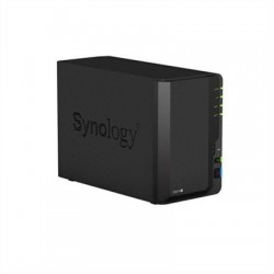 NAS SYNOLOGY 2 BAY DS218