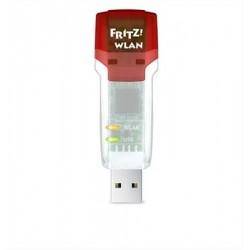 AVM COMPUTER SYSTEMS FRITZ WLAN AC 860 ·