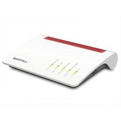 AVM COMPUTER SYSTEMS FRITZ BOX 7590-DESPRECINTADO ·