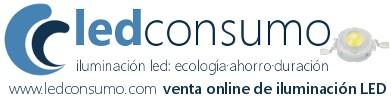 ledconsumo.com